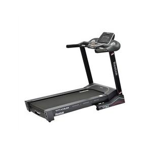 Reebok Treadmill Titanium TT3.0