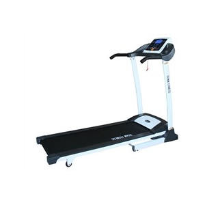 Titan Treadmill ST490