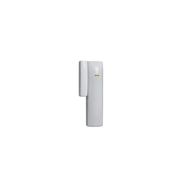 10.016.64 Smartwares Magnetkontakter Trådlös SA78M