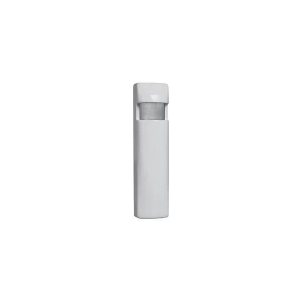 10.016.66 Smartwares Rörelsevakt SA78P
