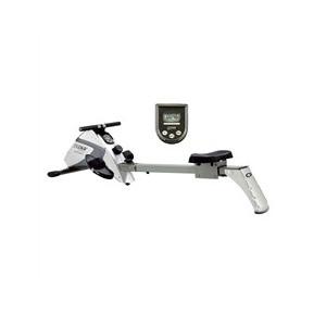 Titan Rower SR560