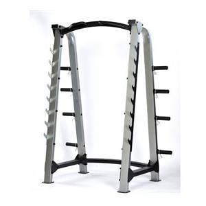 Adidas Cage
