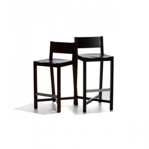 Chairs + More Toscana barstol