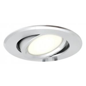Beslag Design LD8006 LED-Spot