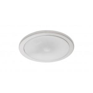 Beslag Design Posh LED-spot