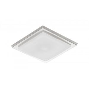 Beslag Design Slide LED-spot