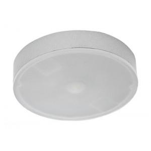Beslag Design Shine LED-spot