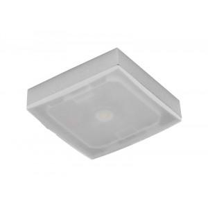 Beslag Design Glam LED-spot
