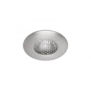 Beslag Design Pixel LED-spot