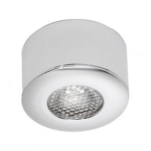 Beslag Design Pixel SP LED-spot