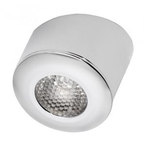 Beslag Design Pixel OB LED-spot