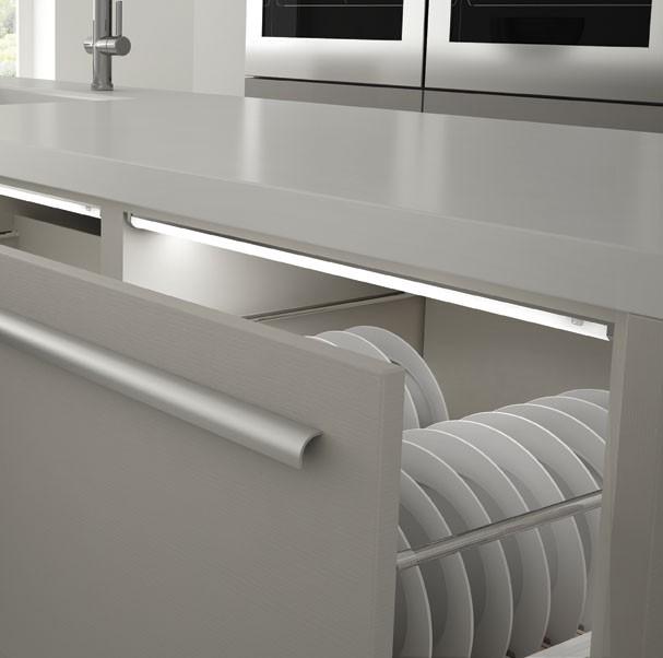 Belysning& inredning Kök& Tvättstuga Köksbelysning& Köksel Inredning och Belysning