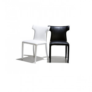 Chairs + More Casablanca stol