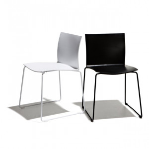 Chairs + More Port stol
