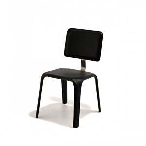 Chairs + More Portofino stol