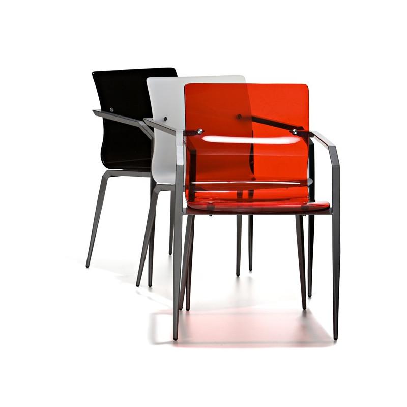 Chairs + More Sevilla matstol