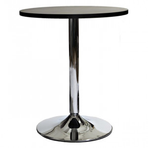 Chairs + More Hudson cafébord