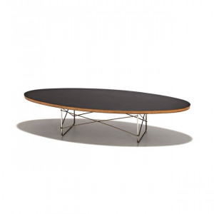 Chairs + More Monte Carlo soffbord