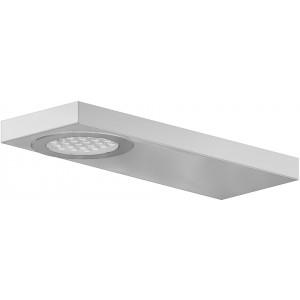 Beslag Design Evometris LED