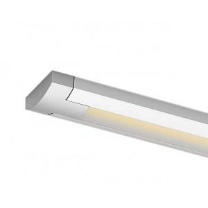 Beslag Design LED-armatur LD8003 AS