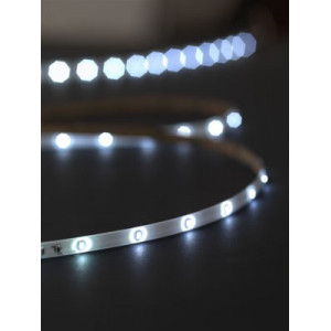Beslag Design LED-Strips FLEXY LED CR IP44