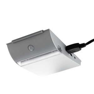 Beslag Design Re-Light LED USB