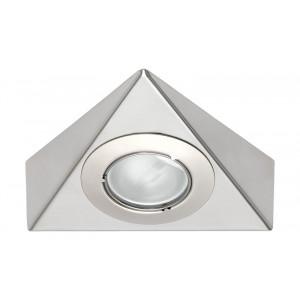 Beslag Design Piramide 1-set / 3-set