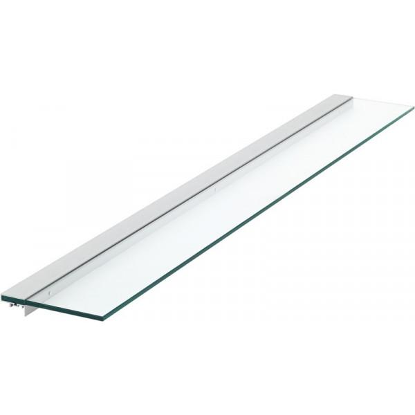 Beslag Design Eternity glashylla