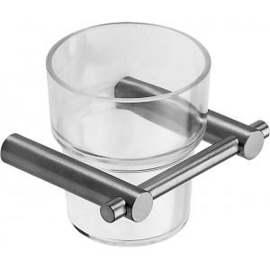 Beslag Design 60209 Glashållare Cool-Line CL209 / CL709