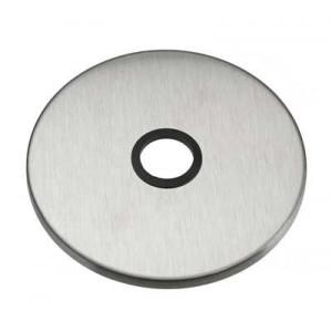 Beslag Design 60024 Lock till toalettborste Cool-Line CL024 / CL027
