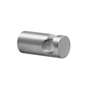 Beslag Design 60201 Krok Cool-Line CL201 / CL701