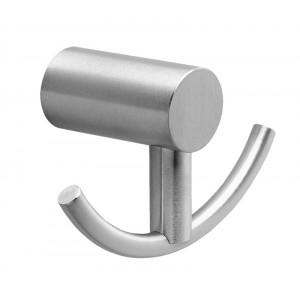 Beslag Design 60205 Krok Cool-Line CL205 / CL705