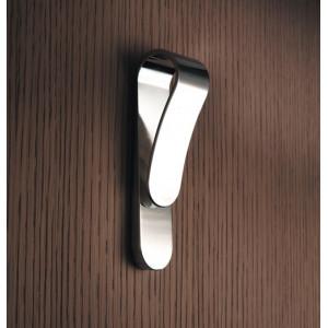 Beslag Design Kökshandtag 30101 CLIP Design: Rodolfo Dordoni