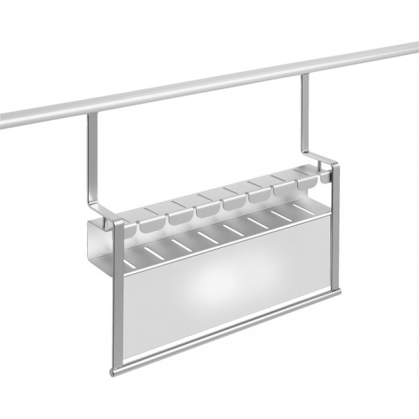Beslag Design 9410 Knivhållare 8110 Linero