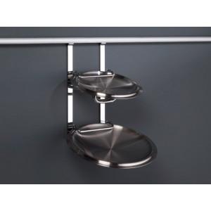 Beslag Design 9415 Lockhållare 8115