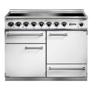 Falcon Spis 1092 Deluxe Induktion