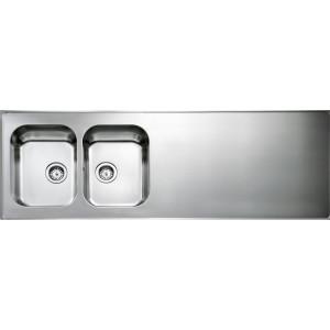 Intra Kök & Tvättstuga Atlantic HB HB16