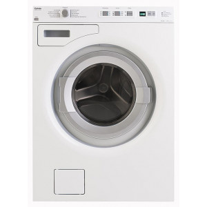 Cylinda Tvättmaskin FT 426