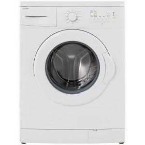 Cylinda Tvättmaskin FT 352