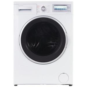 Cylinda Tvättmaskin och Torktumlare FTTK 4940