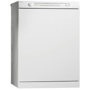 Tvättmaskin Asko W6884DW