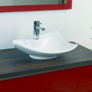 Tvättställ Eico 1423 Kong R8051
