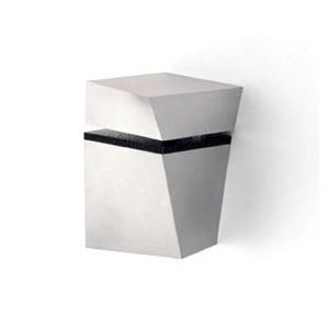 Beslag Design HYLLBÄRARE 2442