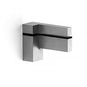 Beslag Design HYLLBÄRARE 2446