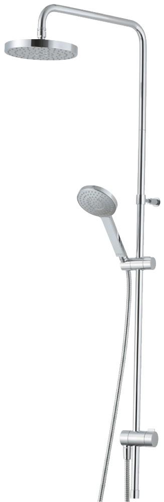 Takdusch Mora 8180934 MMIX Shower System S6 thumbnail