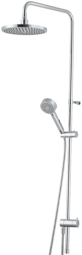 Takdusch Mora 8180925 Rexx Shower System S5 thumbnail