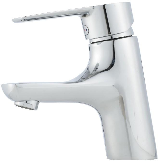 Mora Tvättställsblandare Cera B5