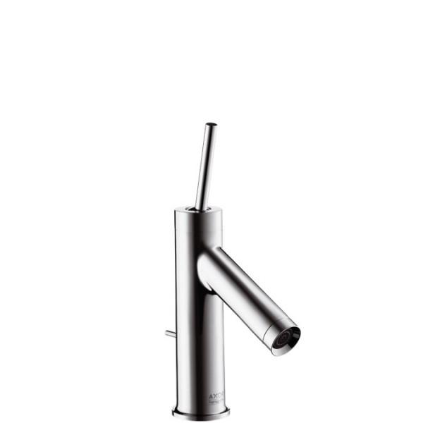 Hansgrohe Axor Starck 1-grepps tvättställsblandare