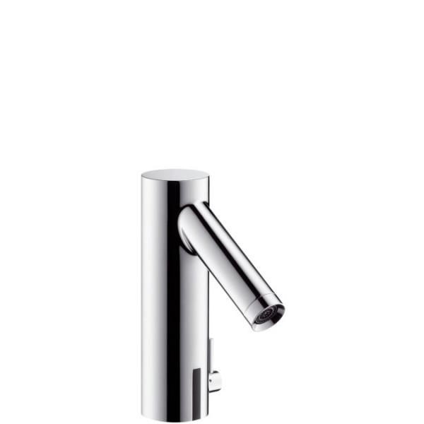 Hansgrohe Axor Starck Sensorstyrd tvättställsblandare med temperaturreglering 23