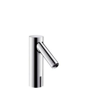 Hansgrohe Axor Starck Sensorstyrd tvättställsblandare 230 V